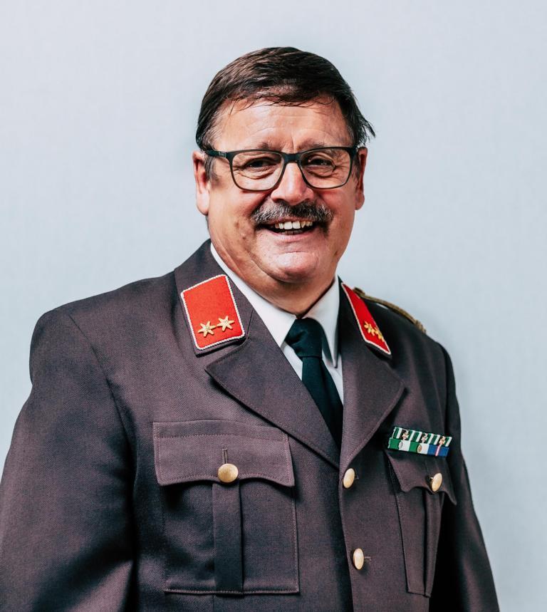 DRASCHL Franz