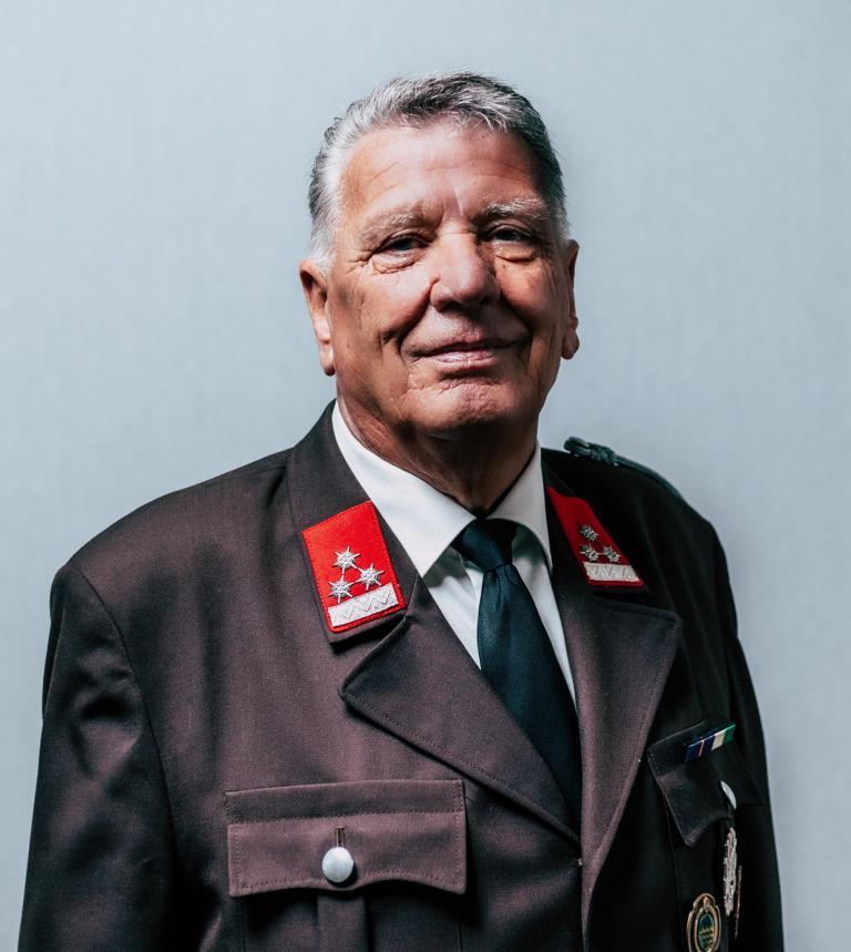 GABAUER Walter