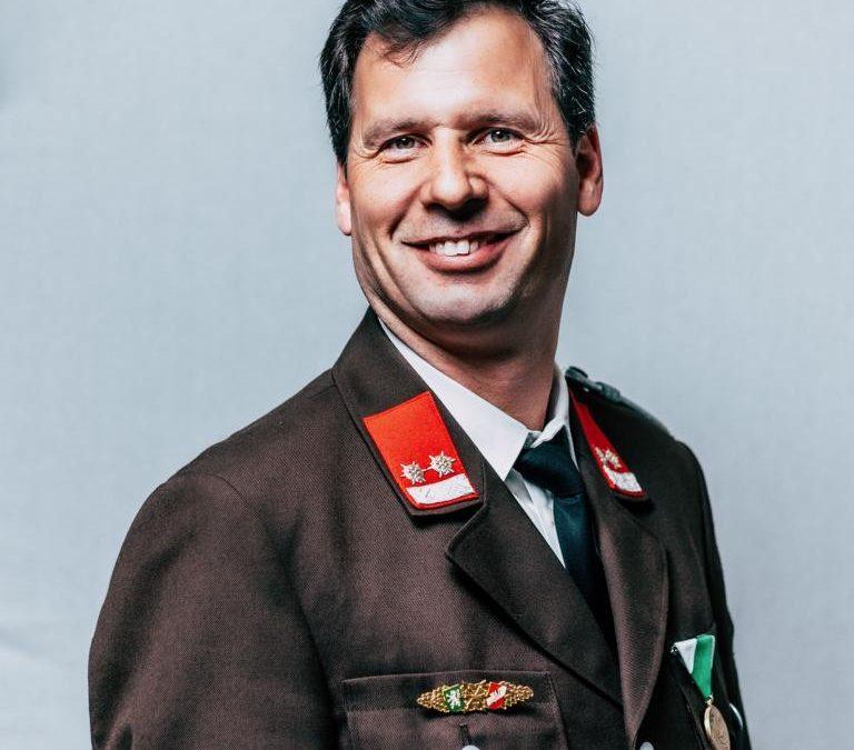 KAMPL Martin