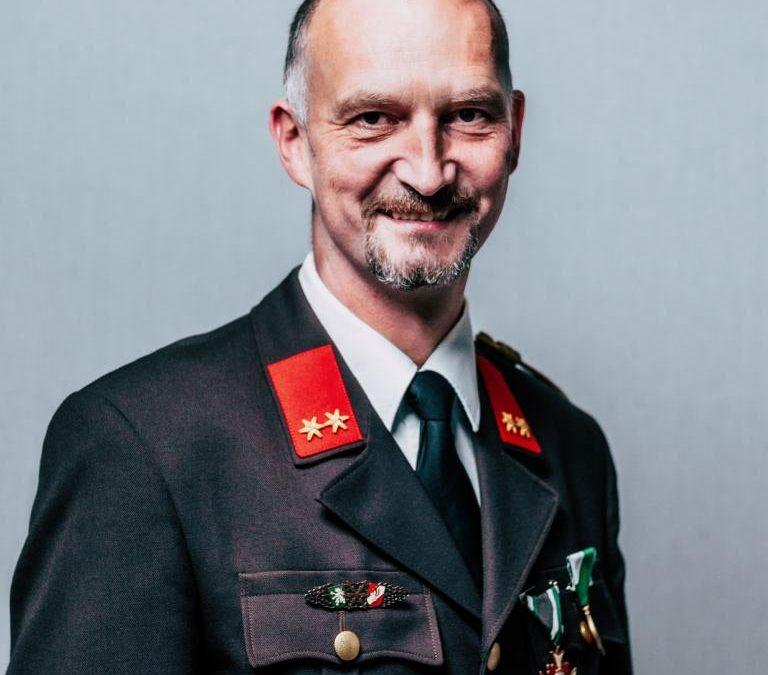 KLINGSBIGL Franz-Josef