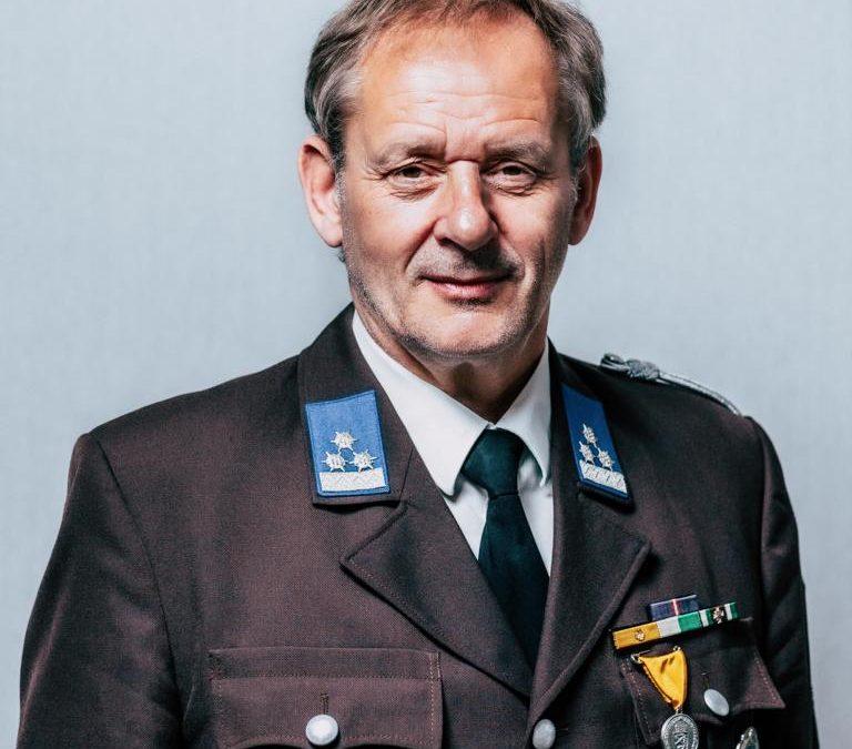 STENGG Wolfgang