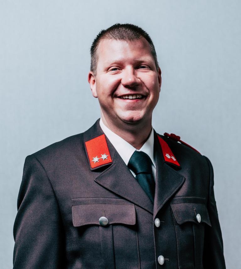 STOCKER Hans-Jürgen